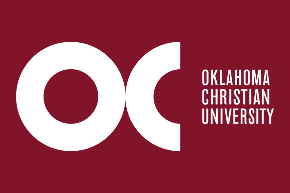 University Of Oklahoma Fall 2020 Calendar.Oklahoma Christian University