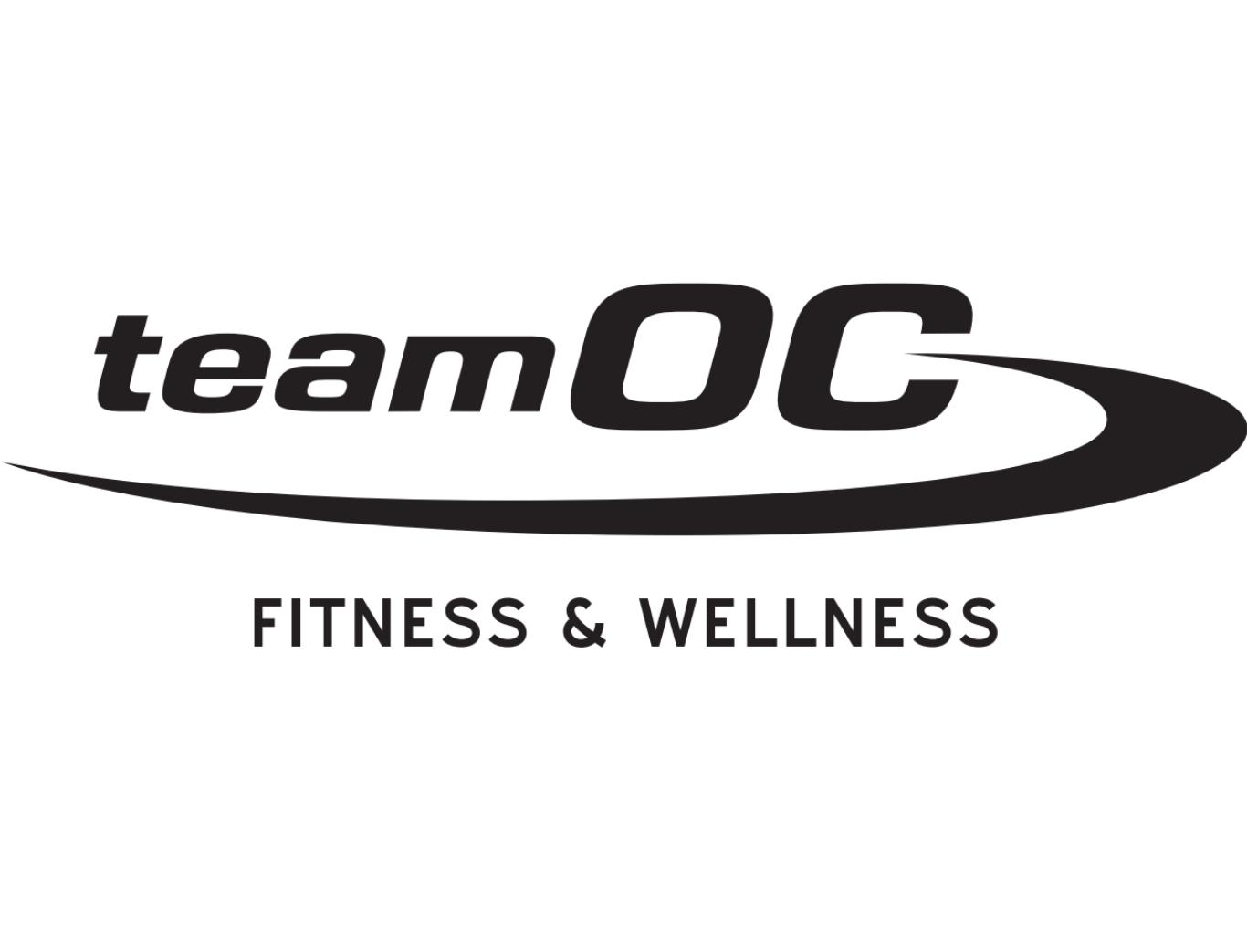 TeamOC Logo