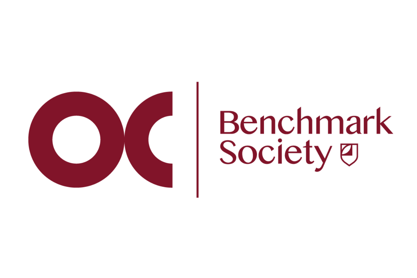 Benchmark Society