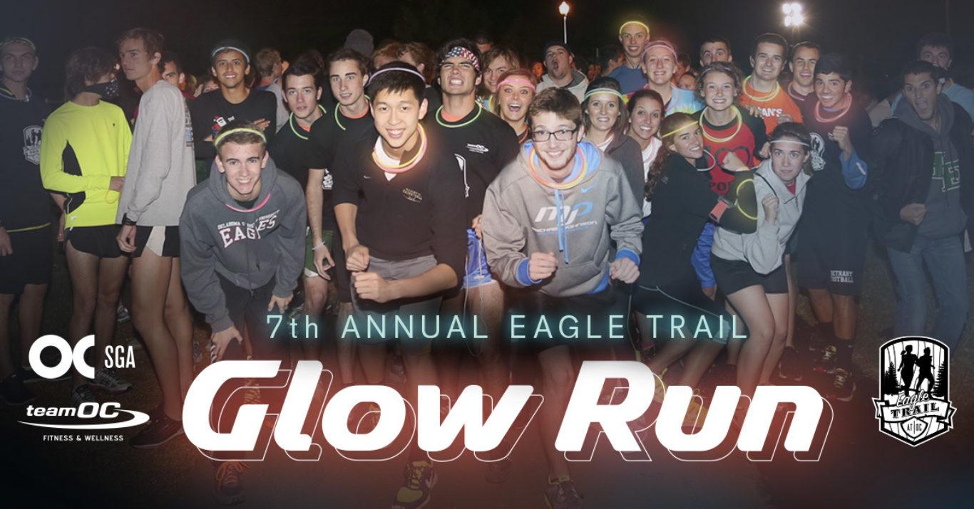 Glow Run Facebook2019