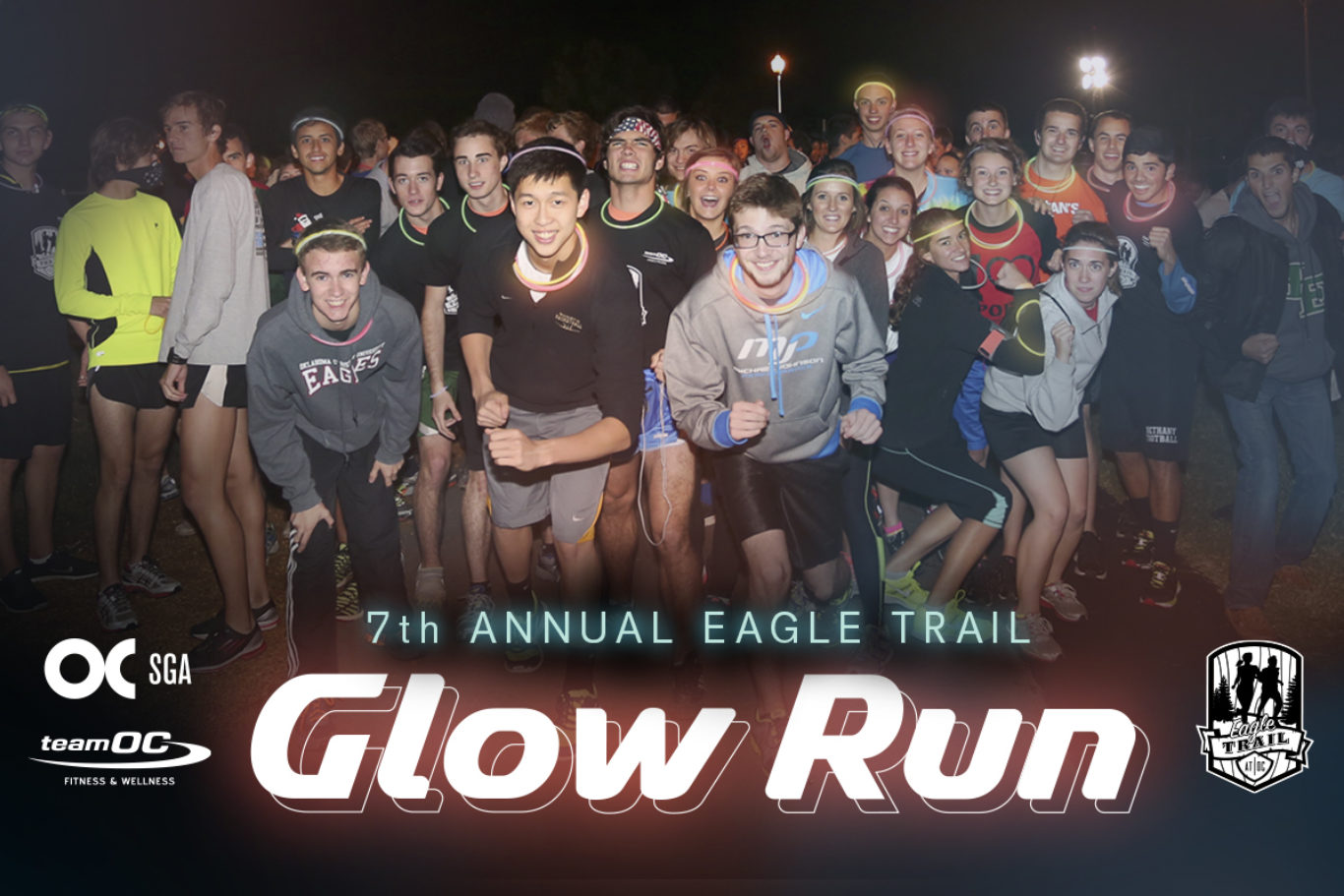 Glow Run Web2019