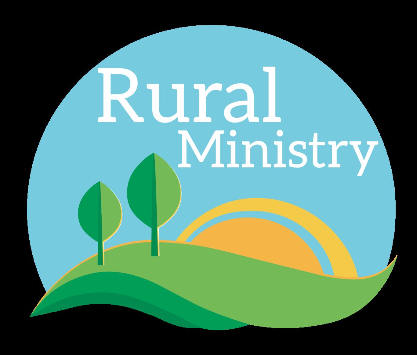 Rural ministry logo final