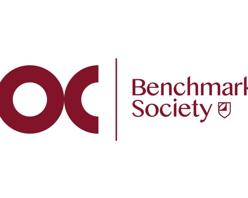 Benchmark Society