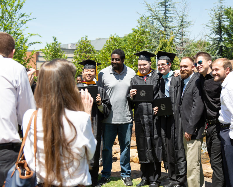 Graduation19 18