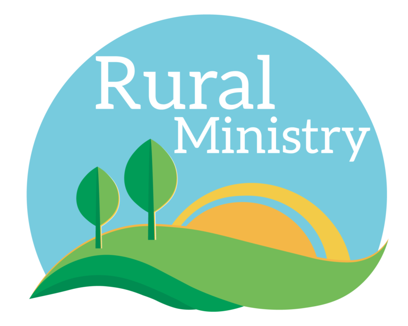 Rural ministry logo final