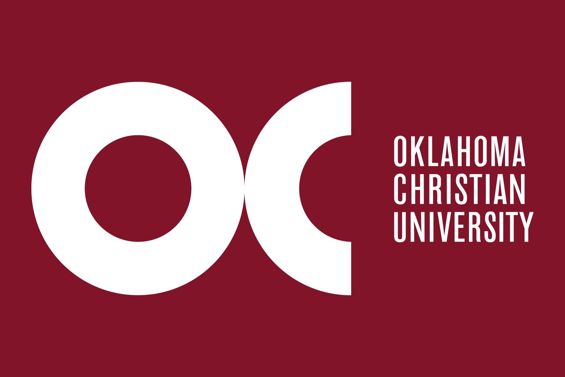 "Image result for oklahoma christian university logo"""