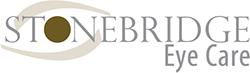 Stonebridge Eye Care logo