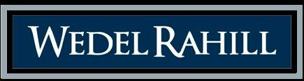 Wedel Rahill & Associates logo